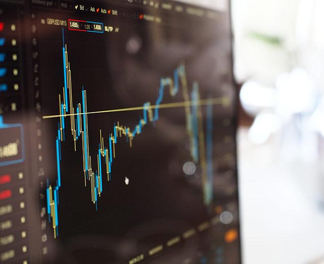 Optofolio Optimizer Case Study on the Egyptian Market