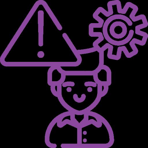 risk-icon